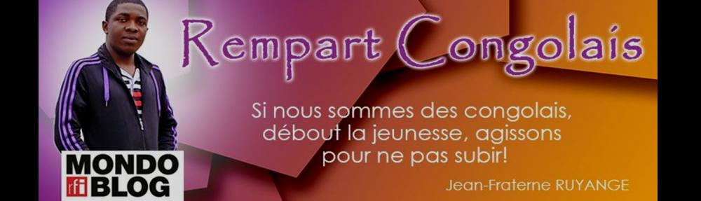 Rempart Congolais
