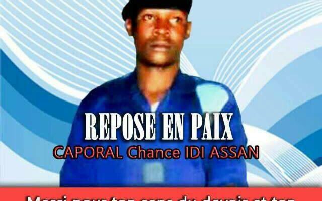 Chance-Kitsa-Idi-Assan