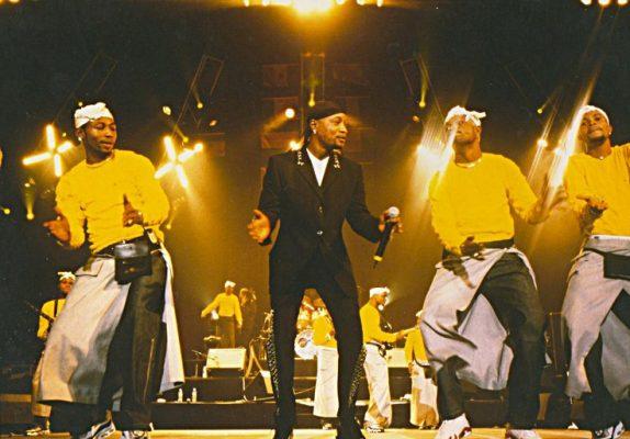 rumba-congolaise-lingala-sape