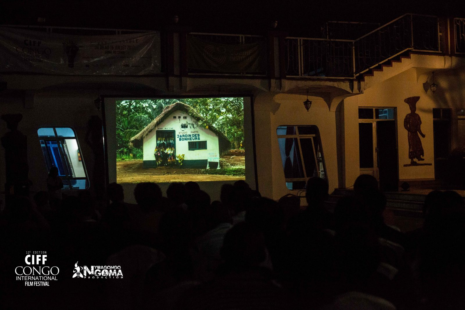 projection-ciff-yoleafrica