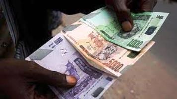 franc-congolais-taux-economie