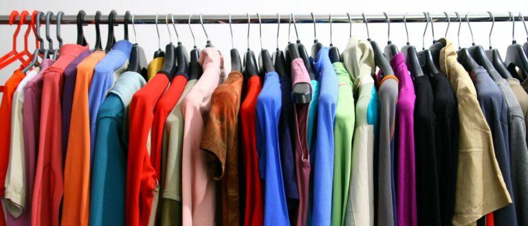 Article : Pour quoi nous nous habillons?