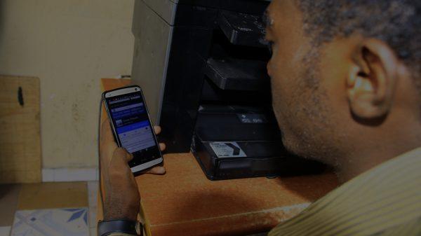Orthographe-technologie-textos-sms