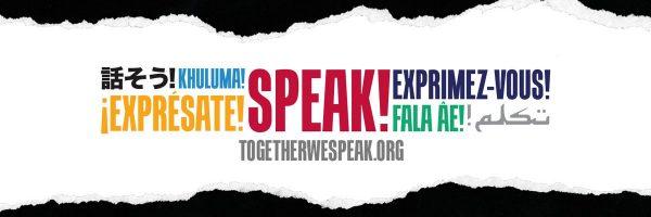 together-we-speak