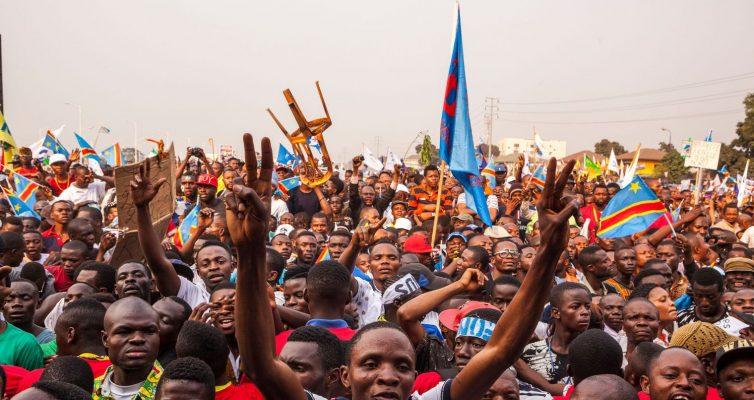 rdc-elections-congolais