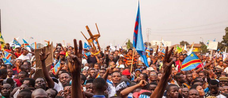 Article : 2018, année de la médiocrité congolaise: Mais qui sont les médiocres en RDC?