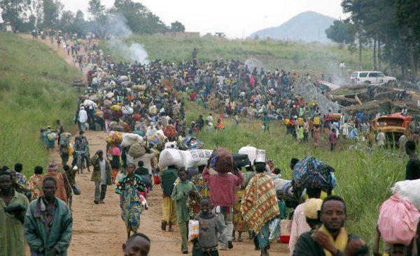 congolais-elections-repport-rdc