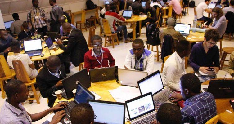 Hackathon-Goma-Institut-Francais