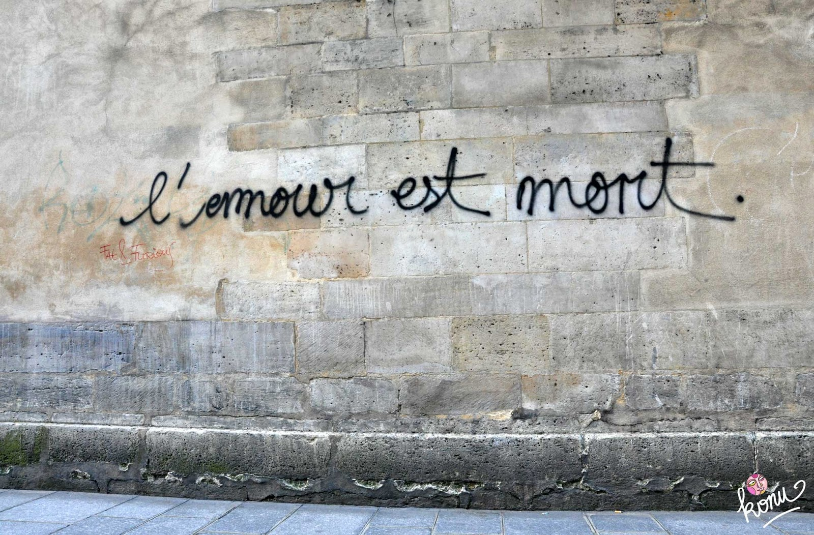 amour-mort-rupture