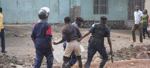 arrestation-arbitrale-repression-manifestation