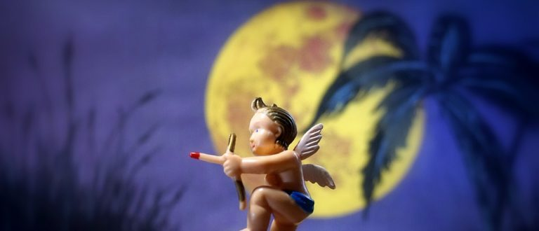 Article : A mort Cupidon !