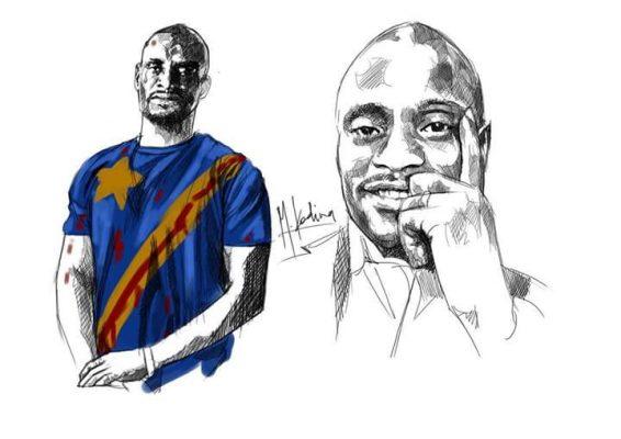 Activiste-Rossy-Mukendi-Tshimange