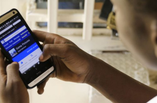 Article : Ces 3 choses que la coupure de l'internet retire aux Congolais