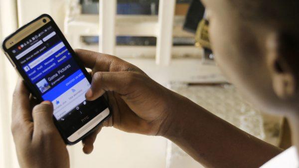 elections-rdc-coupure-internet