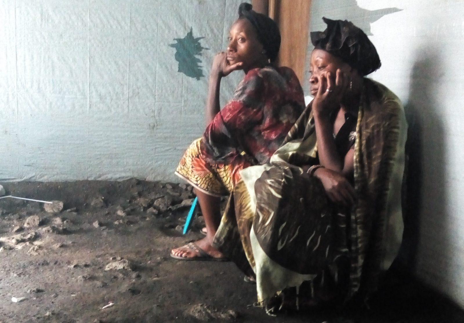 08-Mars-Droits-journee-femmes-emancipation-