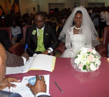 amour-divorce-mariage