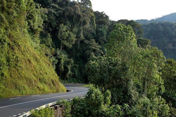 Rwanda-tourisme-voyage