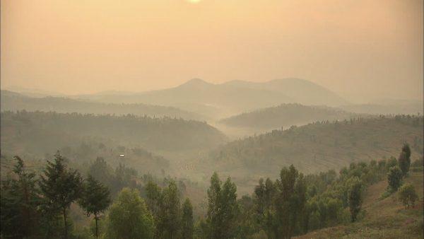 rwanda-tourisme-mille-collines