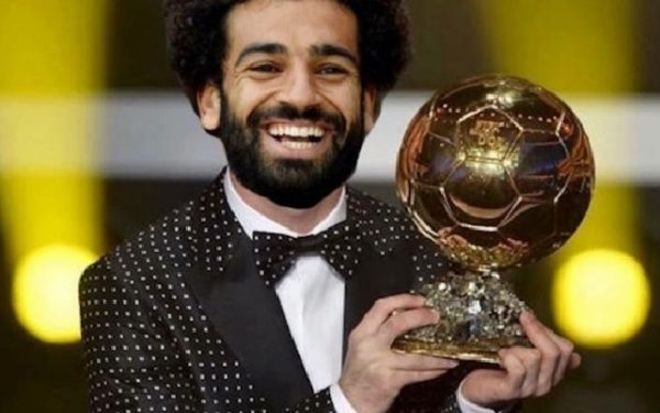 Mohamed-Sallah-ballon-d-or