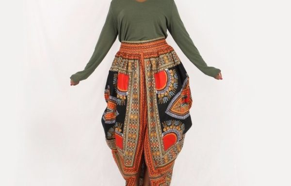 femme-ouganda-amour-vie