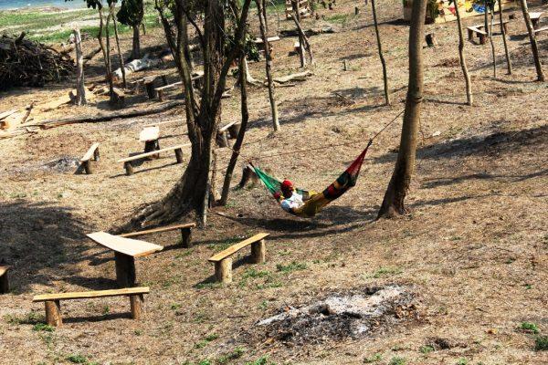 balencoire-afrique-kampala