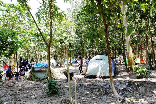 Lunkulu-festival-Bayimba