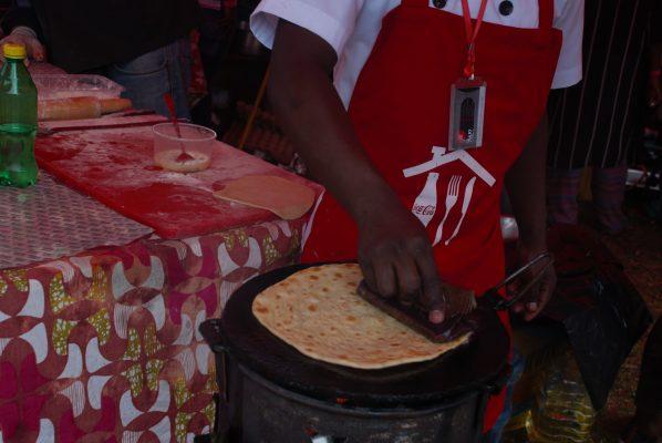 chapati-rolex-festival-uganda
