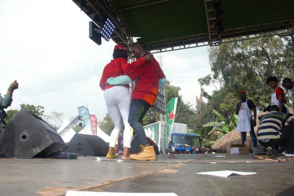dance-festival-rolex