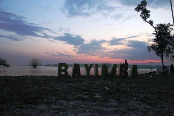 bayimba-festival-lunkulu-justalokohub