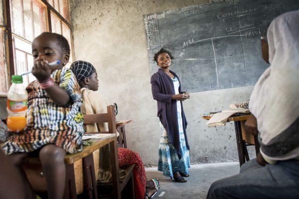 Ewezo-project-idées-femmes-alphabetisation
