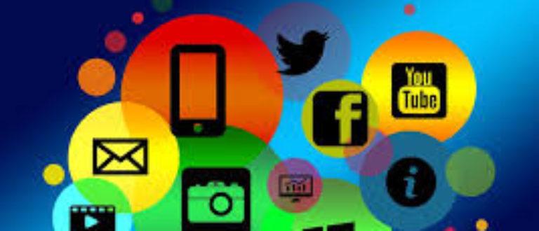 Article : Dans un avenir proche, la protection de la vie privée et de l'intégrité des données va transformer l'usage des réseaux sociaux (Partie I)