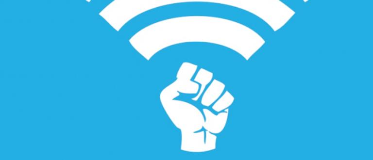 Article : Dans un avenir proche, la protection de la vie privée et de l'intégrité des données va transformer l'usage des réseaux sociaux (Partie II)