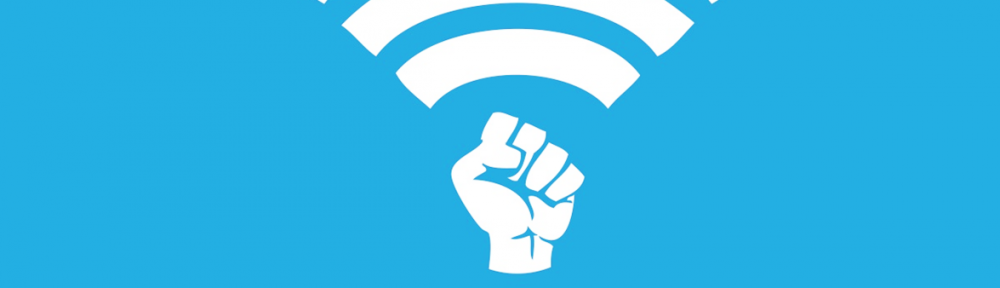 internet-revolution-web-activism