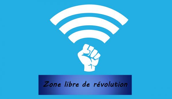 poeme-revolution-en-ligne