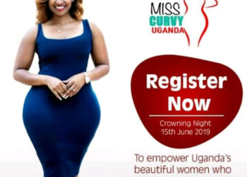 Miss-curvy-sexual-tourism-uganda