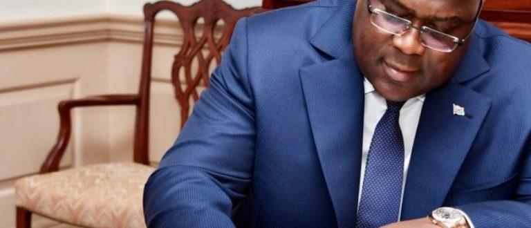 Article : Le président congolais a-t-il bluffé ou voudrait-il enrichir Tony Elumelu à l'insu de son plein gré ?