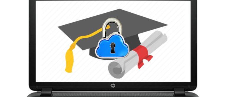 Article : L'invasion numérique impose la nécessité de la protection des données personnelles aux universités (Partie I)